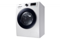 Samsung WD80M4B53JW 1400rpm 8kg/6kg Washer Dryer